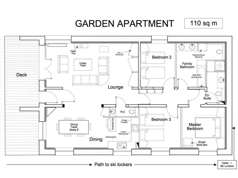 Garden Design Garden Design with Dublin City Centre Garden